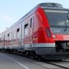 Novi vlak serije 430 voziti će u prijevozno tarifnim unijama Rhein-Ruhr (Düsseldorf, Dortmund, Köln, Essen...) i Stuttgart.