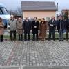 Foto: Ante Klečina (Željeznički spomen park Požega)