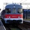 pr-sa110-13pozegnaniesa110_runowopomorskie_2012-04-14_ts_20-copy
