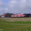 pr-sa110-13pozegnaniesa110_rzesnica-suliszewodrawskie_2012-04-14_ts_12-copy
