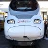 Talgo Avril, novi španjolski vlak za velike brzine.