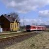 pr-sa110-13pozegnaniesa110_bobrowopomorskie_2012-04-14_ts_01-copy