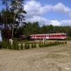 pr-sa110-13pozegnaniesa110_borujsko-miroslawiec_2012-04-14_ts_37-copy