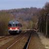pr-sa110-13pozegnaniesa110_wiewiecko-wegorzyno_2012-04-14_ts_46-copy