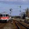 pr-sa110-13pozegnaniesa110_zlocieniec_2012-04-14_ts_90-copy